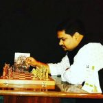 Banaja Prakashini