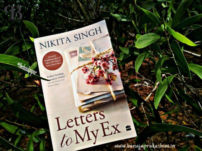 Nikita Singh