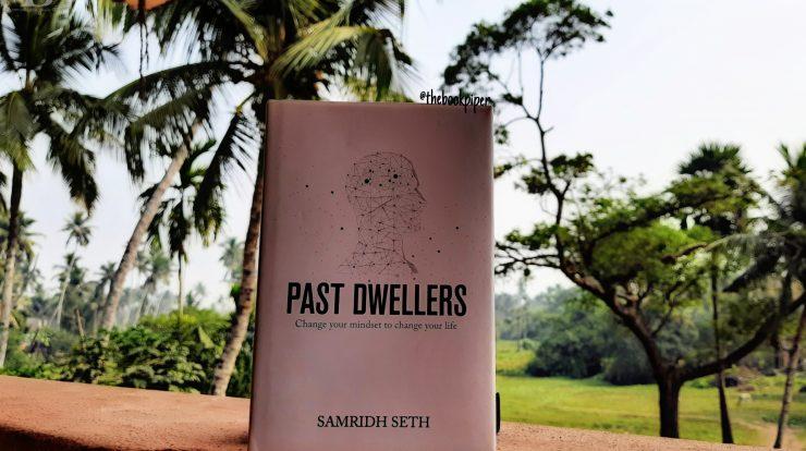 Samridh Seth